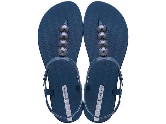 Ipamena Class Sandal Pebble Navy