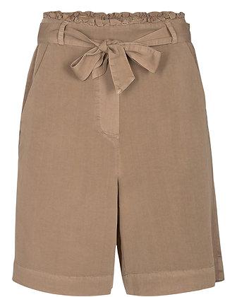 Numph Nucasilda shorts