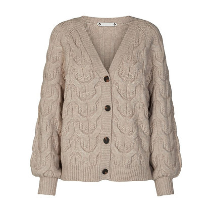 Co'couture Jennese Cardigan