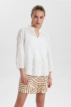 Numph Nubethan blouse