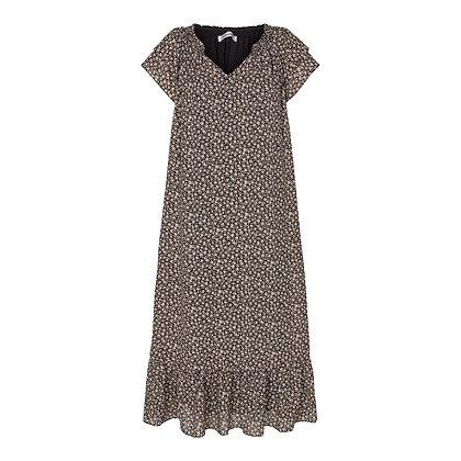 Co'couture Summer Breeze Dress