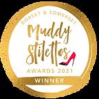 Muddy Awards Med Res (1).png