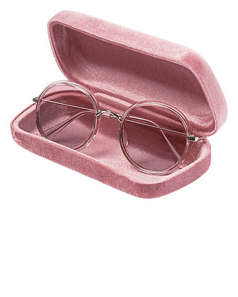 Numph Nuklople Sunglasses