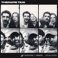 Therapie Taxi - Été 90.jpg
