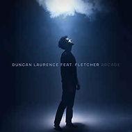 Duncan Laurence- ARCADE.jpg