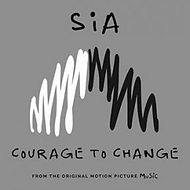 Sia - courage to change.jpg