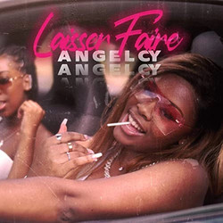 Angelcy