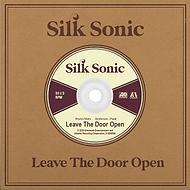 Silk_Sonic_-_Leave_the_Door_Open.png