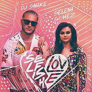 DJ_Snake_&_Selena_Gomez_-_Selfish_Love.p