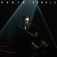 Robin Schulz- One more time.jpg