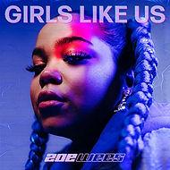 Zoe Wees- Girls Like Us.jpg