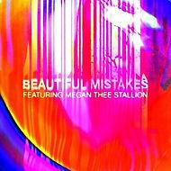 Maroon 5 - Beautifull  Mistakes.jpg