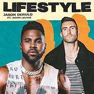 Jason Derulo - Lifestyle.jpg