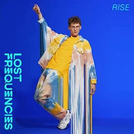 Lost Frequencies- Rise.jpg