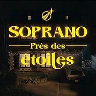 Soprano - Pres des étoiles.jpg