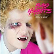 Ed Sheeran - Bad Habits.jpg