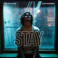 The Kid Laroi - Stay feat. Justin Bieber.jpg