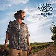 Claudio Capéo - J' t'emmènerai.jpg