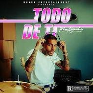 Raw Alejandro - Todo De Ti.jpg