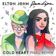 elton john dua lipa - cold heart.jpg