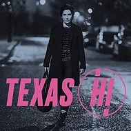 Texas - Hi.jpg