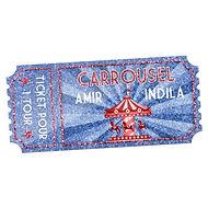 Amir-Carrousel feat. Indila.jpg
