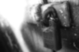 lock-1970607_1920_edited.jpg