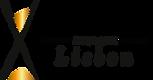 logo-timeless-lisbon