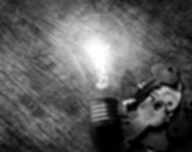 light-bulb-and-keys-on-table-347226_edit