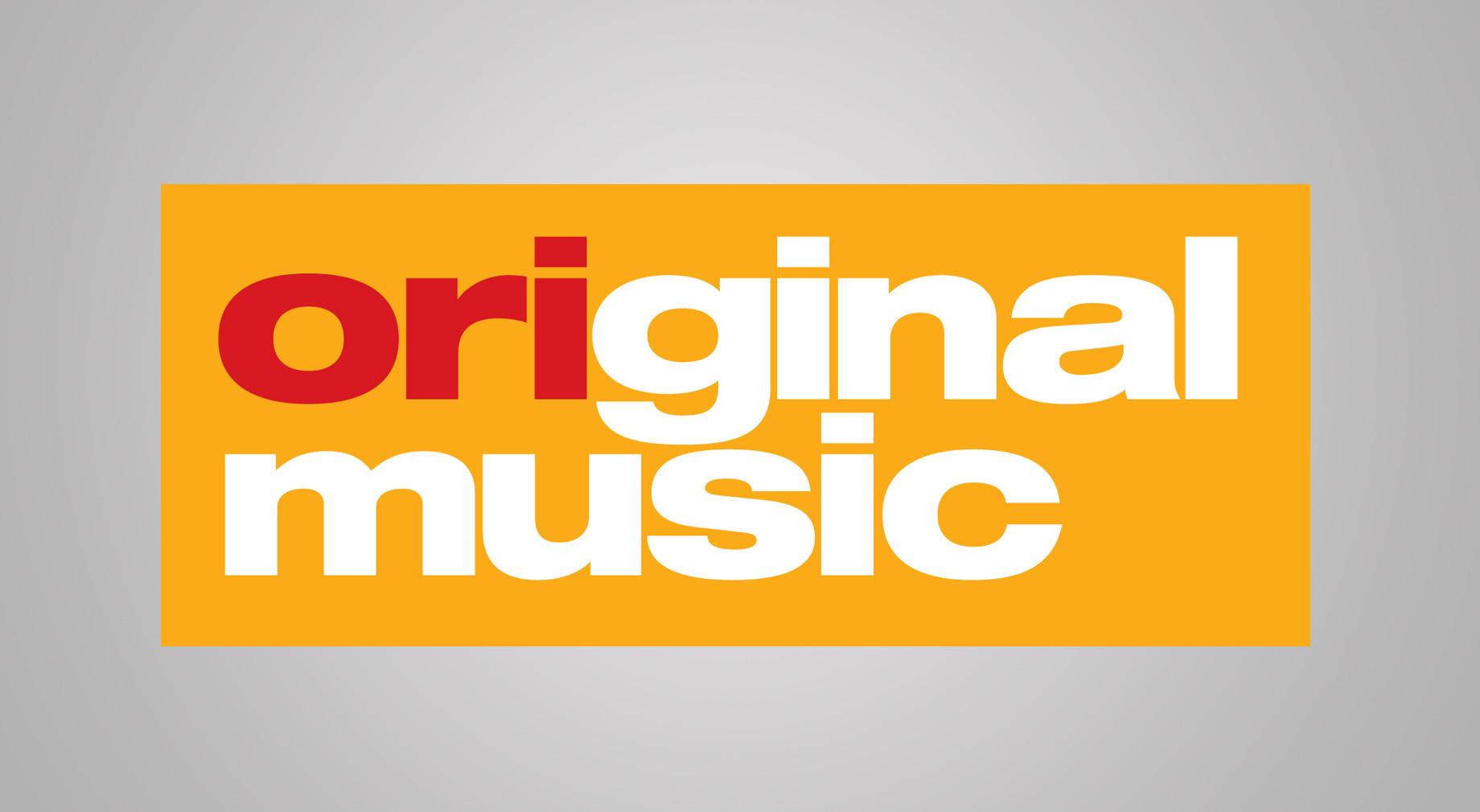 עיצוב לוגו למוסיקאי