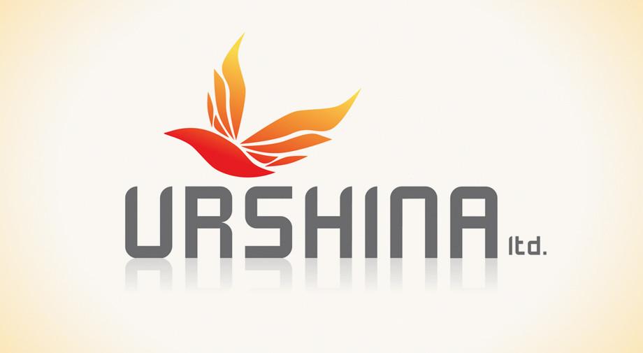 לוגו לחברה המפעילה מסעדות