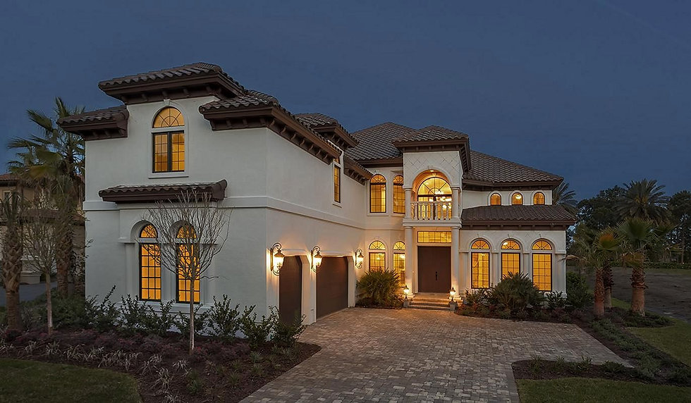 Beautiful-Castle-Homes.jpg