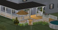 SMGC Porch