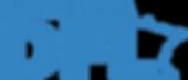 1200px-MN_DFL_logo.svg.png