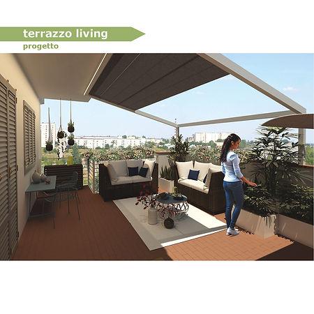 progetto terrazzo-1.jpg