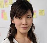 ss_KB-06_Fujita.jpg