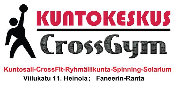 Peliitat_kenttämainos_CrossGym.png