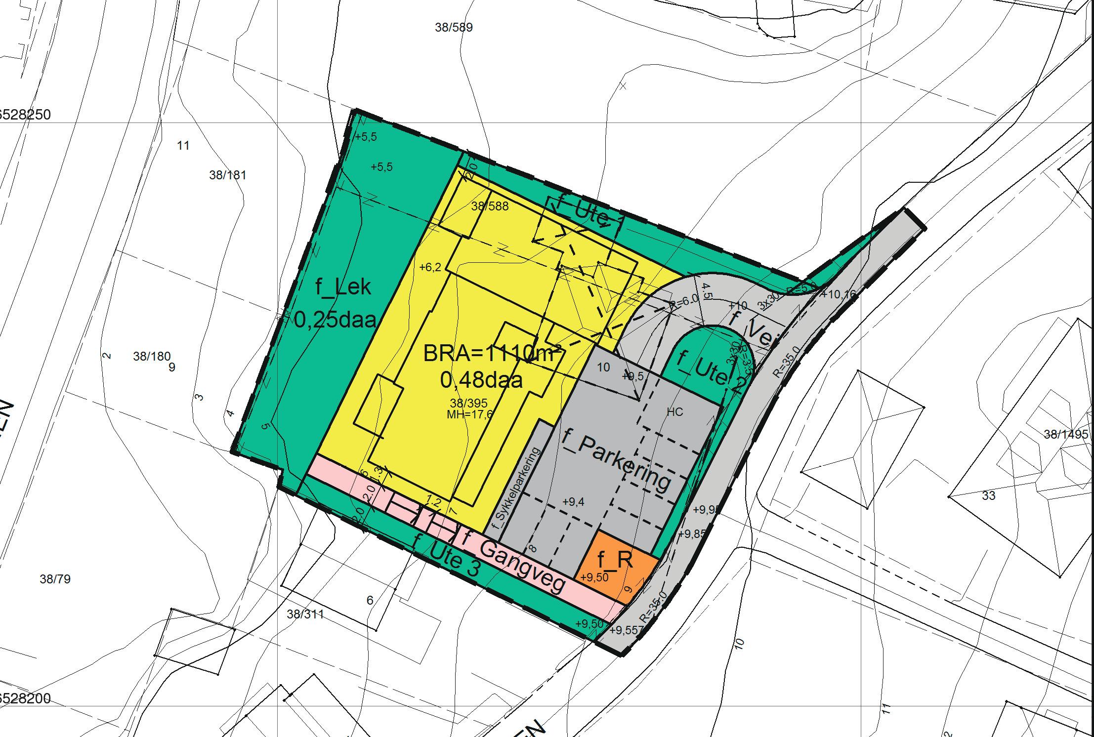 planforslag 20.12.2013