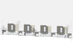 Type_B5-rekke_fasade_sør_uten_terrasser_copy