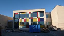 07-2 Hafrsfjord skole2