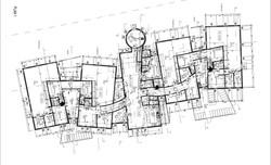 A101 Plan 1 A3
