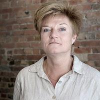 Gro Lavold
