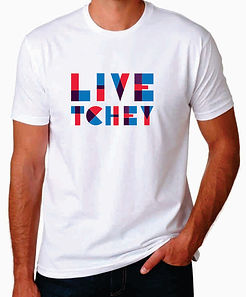 0560ff575 Camisetas Personalizadas RJ | Camisetas Promocionais RJ | Abada
