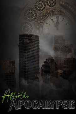 After the Apocalypse Front Cover.jpg