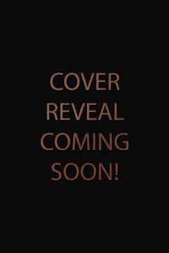Cover Reveal Coming Soon.jpg