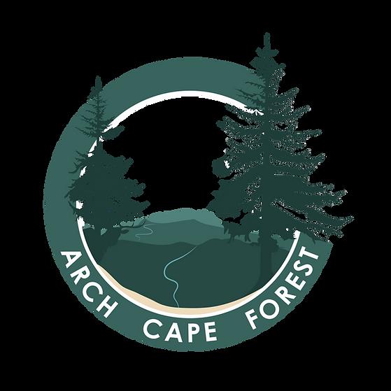 ArchCapeForest_FinalDraft-01.png
