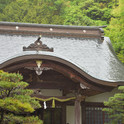 miyamairi
