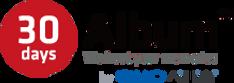 30daysalbum_logo.png