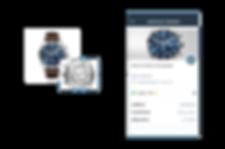 icone montre et certif site web.png