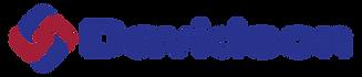 Davidson Logo Horizontal RGB.png